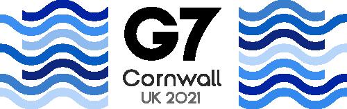 Déclarations du G7 sur la santé, juin 2021