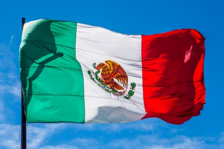 Mexico: First country to join PREZODE initiative